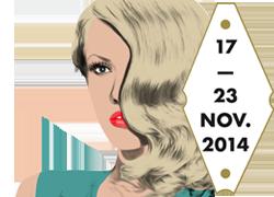 semaine de la coiffure 2014